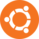Latest Ubuntu LTS